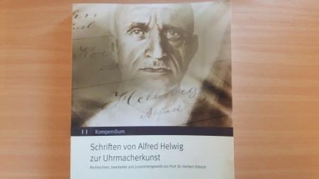 helwig-schriften