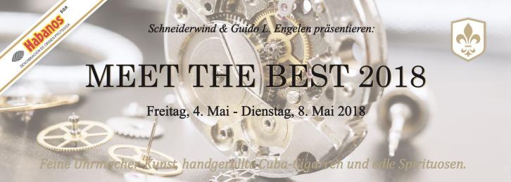 meet-the-best-schneiderwind-01 (1)
