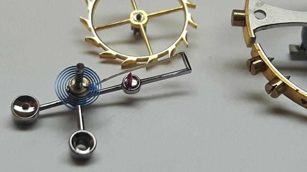 Dent-Taschenchronometer-13